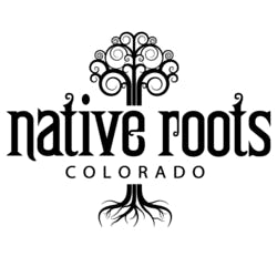 Native Roots Dispensary Colorado Springs @ S Tejon