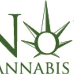 99 North Medical Cannabis Dispensary