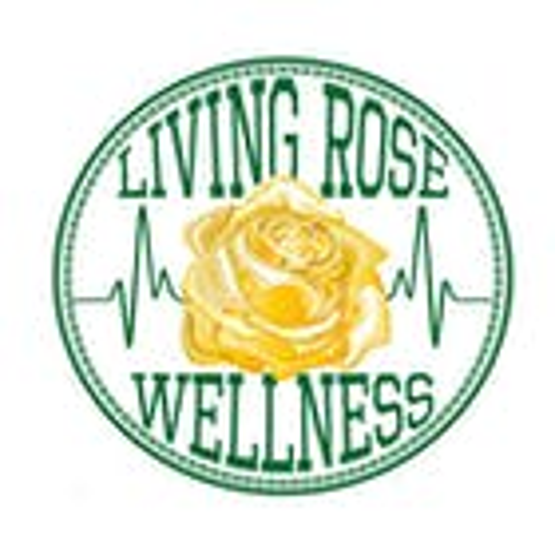 Living Rose Wellness