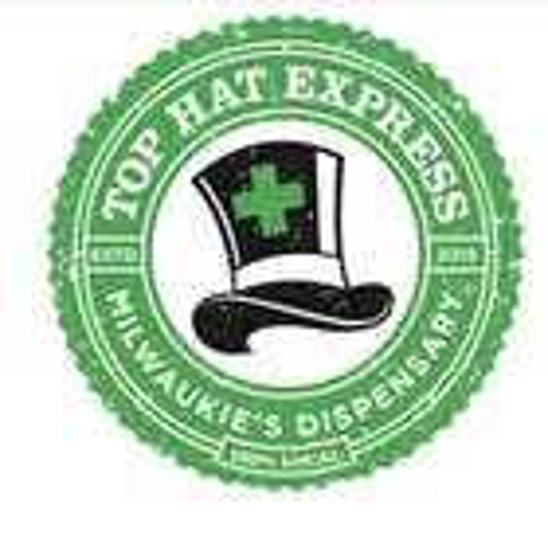 Top Hat Express