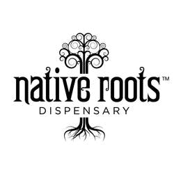 Native Roots Dispensary Colorado Springs @ Uintah