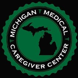Michigan Medical  Detroit Medical marijuana dispensary menu