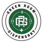 Green Room - South