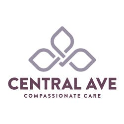 Central Ave Compassionate Care Inc - Ayer