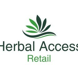 Herbal Access Retail