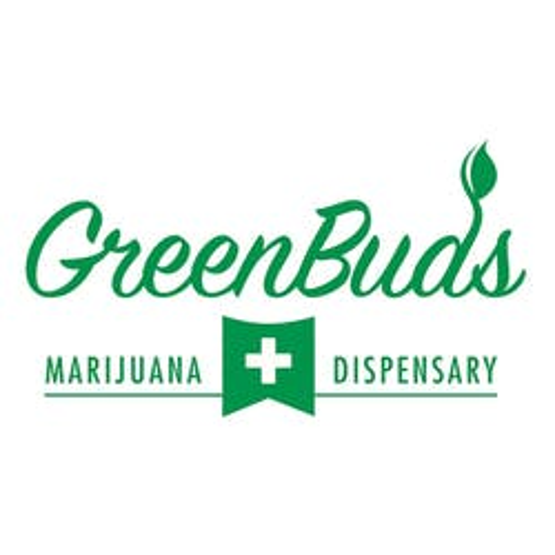Oregon Cannabis Outlet