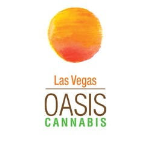 Oasis Cannabis - Las Vegas
