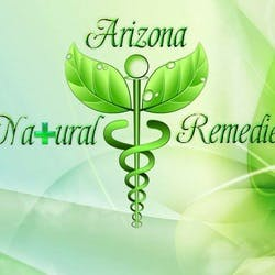 Arizona Natural Remedies