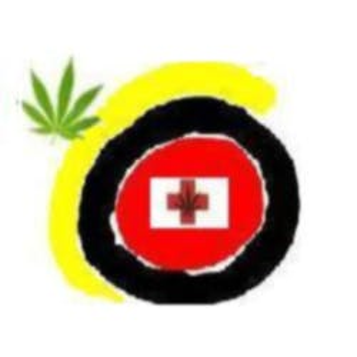 Association Medicinal Cannabis Spain marijuana dispensary menu
