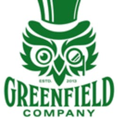 Greenfield Cannabis Company marijuana dispensary menu