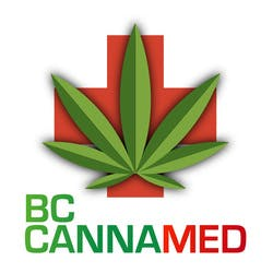 BC CannaMed Kensington