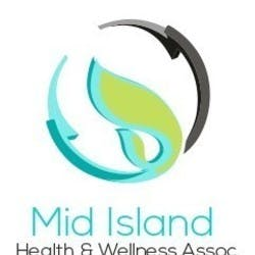 Mid-Island Health & Wellness Association