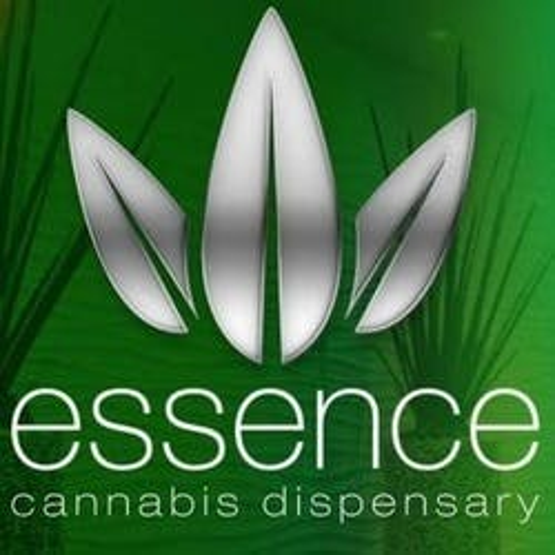 Essence Dispensary | West