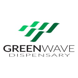 Greenwave Dispensary Lansing