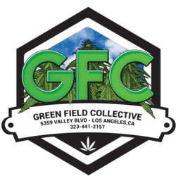 Green Field Collective