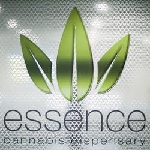 Essence Dispensary | Henderson