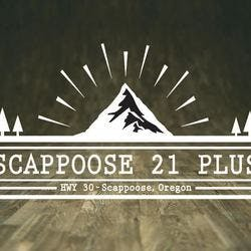 Scappoose 21 Plus