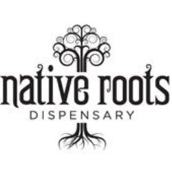 Native Roots Dispensary North Denver