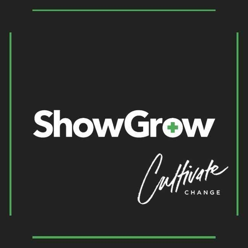 ShowGrow | 215 & Tropicana