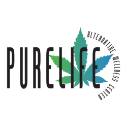PureLife Alternative Wellness Center