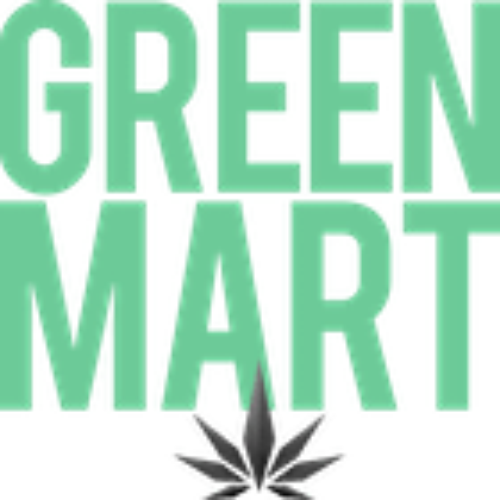 Green Mart