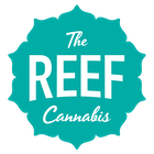 The Reef - Bremerton