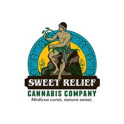 Sweet Relief - Port Angeles