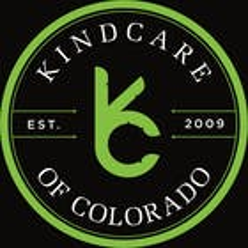 Kind Care Of Colorado - 21+