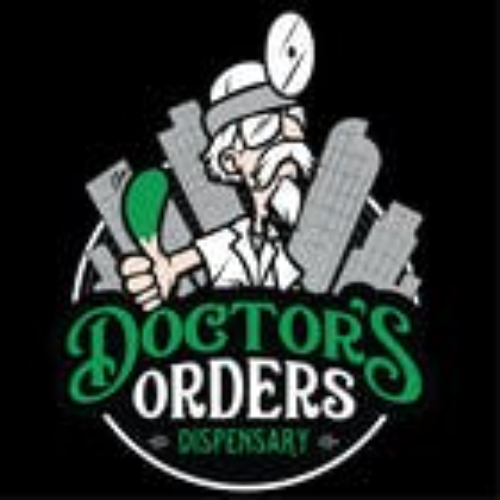 Doctors Orders Denver