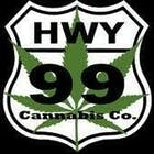 Hwy 99 Cannabis Co