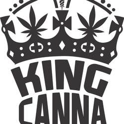 King Canna - Nelson