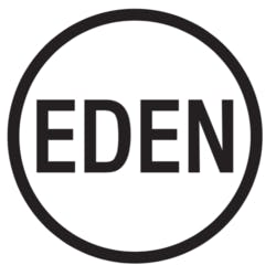 Eden - East York
