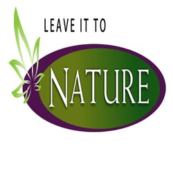 Leave it to Nature - DRIVE THRU AVAILABLE!