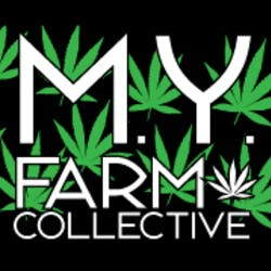 My Farm Collective