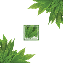 Leaf Compassion  Chemainus RD marijuana dispensary menu