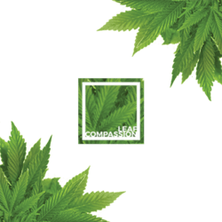 Leaf Compassion  Johnston RD marijuana dispensary menu