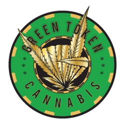 Green Token Cannabis