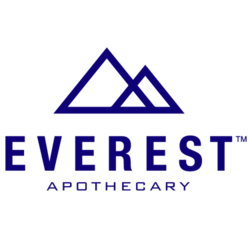 Everest Apothecary  North Valley marijuana dispensary menu