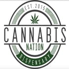 Cannabis Nation - Gresham