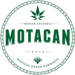 Motacan Compassion Society