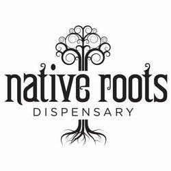 Native Roots Dispensary Highlands - Rec