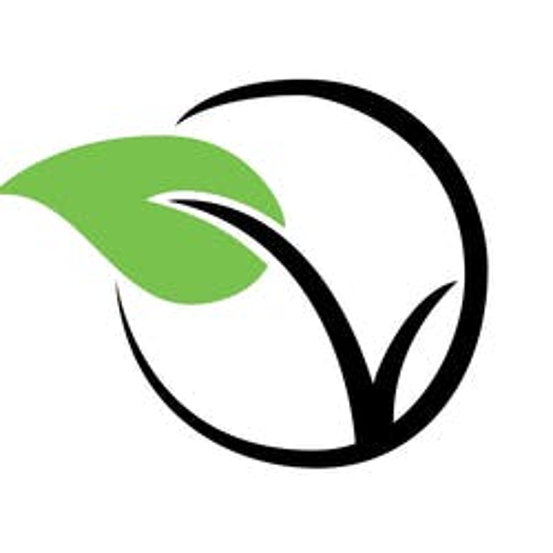 Rosedale Remedies Medical marijuana dispensary menu