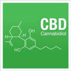 SC CBD ONLY-STORE