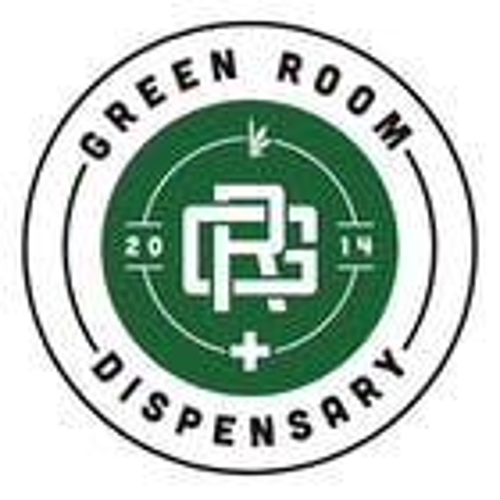 Green Room - Campus