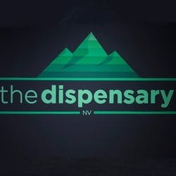 The Dispensary NV - Reno