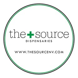 The Source - Henderson