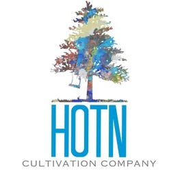 HOTN Cultivation Co.