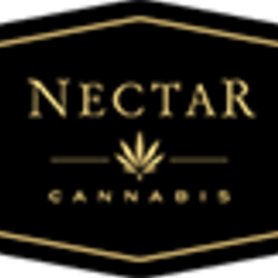 Nectar  Gresham marijuana dispensary menu