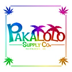 Pakalolo Supply Co.