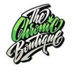 The Chronic Boutique